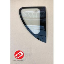 P0019032520 REAR LEFT QUARTER GLASS CASALINI YDEA