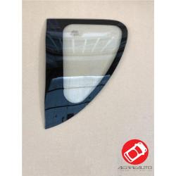 P0019032530 REAR RIGHT QUARTER GLASS CASALINI YDEA