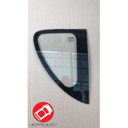P0019041940 TINTED REAR RIGHT QUARTER GLASS CASALINI YDEA