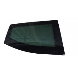 P0019051531 REAR RIGHT QUARTER GLASS CASALINI