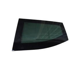 P0019051521 REAR LEFT QUARTER GLASS CASALINI