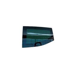 P0019051520 REAR LEFT QUARTER GLASS CASALINI M10