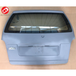TAILGATE WITH HEATED REAR WINDSCREEN LIGIER X-TOO MAX R S JS28 32 34 42