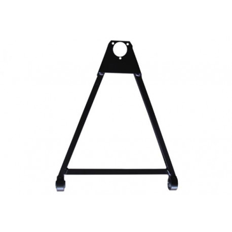 01.20.002 TRIANGLE SUSPENSION AVANT CHATENET BAROODER