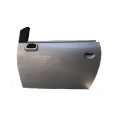 207040 LEFT EXTERIOR DOOR PANEL DRIVER SIDE JDM ALOES