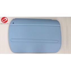 1405216 RIGHT EXTERIOR DOOR PANEL PASSENGER SIDE MICROCAR M.GO P96 P98 6 DUE P88