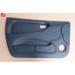 BAF32-0007673 LEFT INTERIOR DOOR PANEL DRIVER SIDE GRECAV EKE LM4 LM5