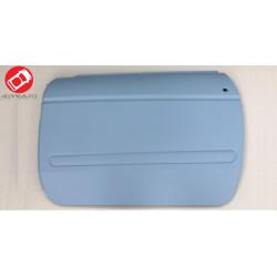 1405217 LEFT EXTERIOR DOOR PANEL DRIVER SIDE MICROCAR M.GO P96 P98 6 DUE P85 P88