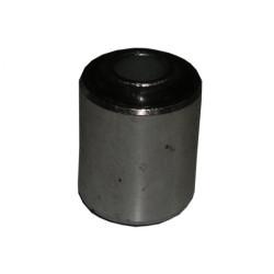 SUSPENSION BUSH BELLIER CHATENET 33mm X 22mm
