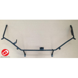 01.16.079 FRONT BUMPER SUPPORT CHATENET MEDIA WITH ALTERNATOR