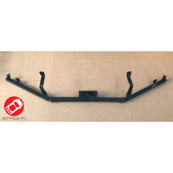 107353 FRONT BUMPER SUPPORT JDM ABACA