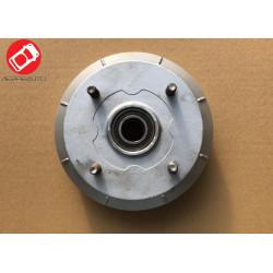 BF837 900403001018 BRAKE DRUM GRECAV ITALCAR TASSO