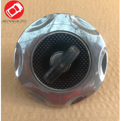 1007666 FUEL CAP MICROCAR M.GO M8 F8C DUE COUPE LIGIER JSRC