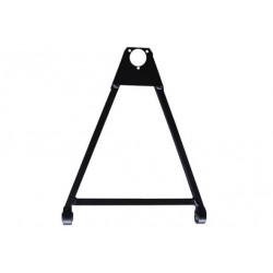 01.14.33 FRONT WISHBONE SUSPENSION CHATENET MEDIA