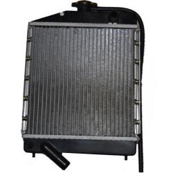 RADIATORE ACQUA CHATENET CH26 MICROCAR MC1 MC2 JDM BELLIER MOTORE YANMAR