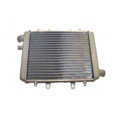 BCR57-0016224 RADIATOR GRECAV SONIQUE
