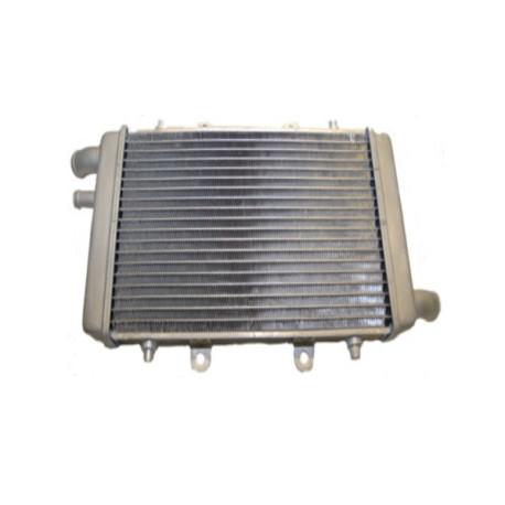 BCR57-0016224 RADIATOR GRECAV SONIQUE