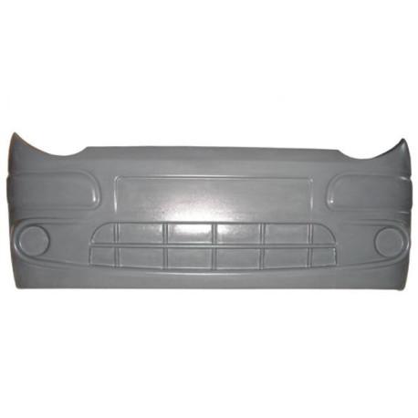 P2060046140 FRONT BUMPER CASALINI TRUCK