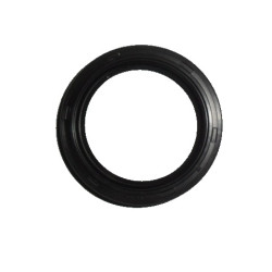 K158770414 CRANKSHAFT OIL SEAL KUBOTA Z402 Z482 Z602 AIXAM