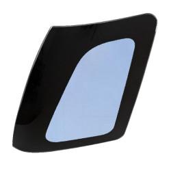 BAF41-0007102 TINTED REAR RIGHT QUARTER GLASS GRECAV EKE LM4 LM5
