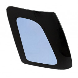 BAF41-0007103 TINTED REAR LEFT QUARTER GLASS GRECAV EKE LM4 LM5