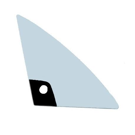 BAF31-0007158 QUARTER WINDOW GLASS FRONT RIGHT GRECAV EKE LM4 LM5 SONIQUE