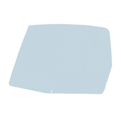 BAF31-0007156 RIGHT DOOR WINDOW TINTED GRECAV EKE LM4 LM5 SONIQUE