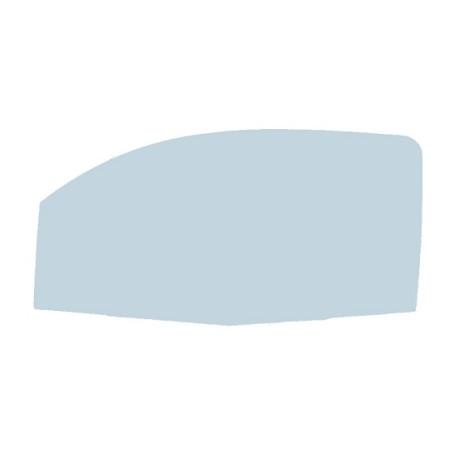 7K109V RIGHT DOOR WINDOW TINTED AIXAM 300 400 500 MINIVAN PICK-UP