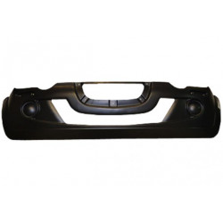 BAF47-0013105 FRONT BUMPER GRECAV EKE LM5 WITHOUT FOG LIGHT