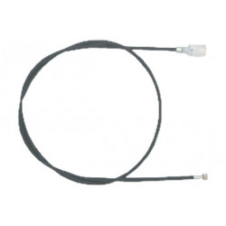 0133013 SPEEDO CABLE LIGIER 162 AMBRA NOVA BE-TWO BE-UP