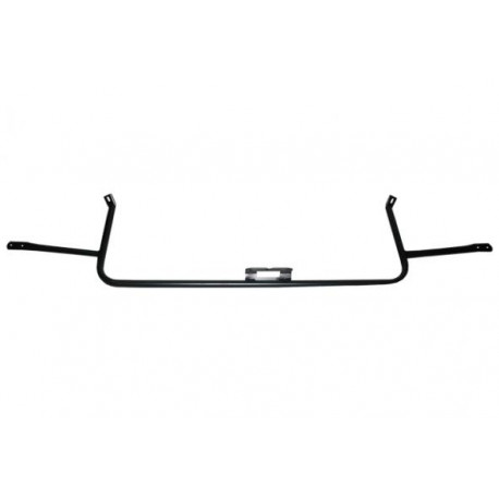 7S317 7L317 FRONT BUMPER SUPPORT AIXAM 500.4 .5 EVOLUTION MINIVAN PICK-UP