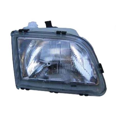0061061 RIGHT HEADLAMP / HEADLIGHT LIGIER 162