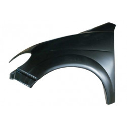 0187559 LEFT FRONT WING LIGIER X-TOO