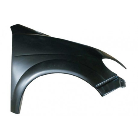 0187570 RIGHT FRONT WING LIGIER X-TOO