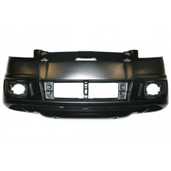 0187848 FRONT BUMPER LIGIER XTOO R S RS