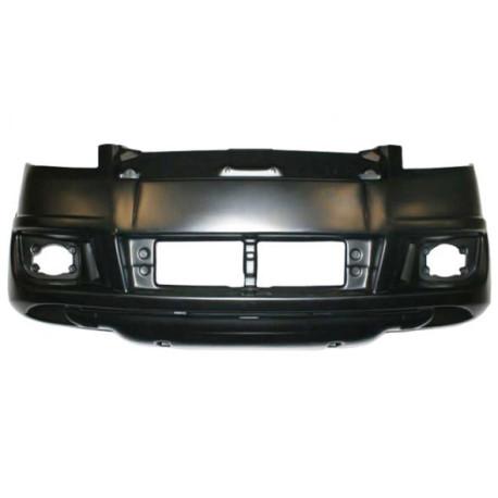 0187848 PARE-CHOC AVANT LIGIER XTOO R S RS