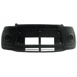 0161191 FRONT BUMPER LIGIER IXO WITHOUT FOG LIGHT