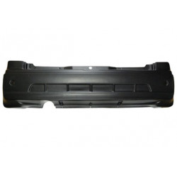 0187595 REAR BUMPER LIGIER X-TOO FROM CHASSIS 4961