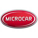 microcar/duÈ